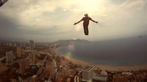 Özgürlüğü Keşfedin-Experience Freedom