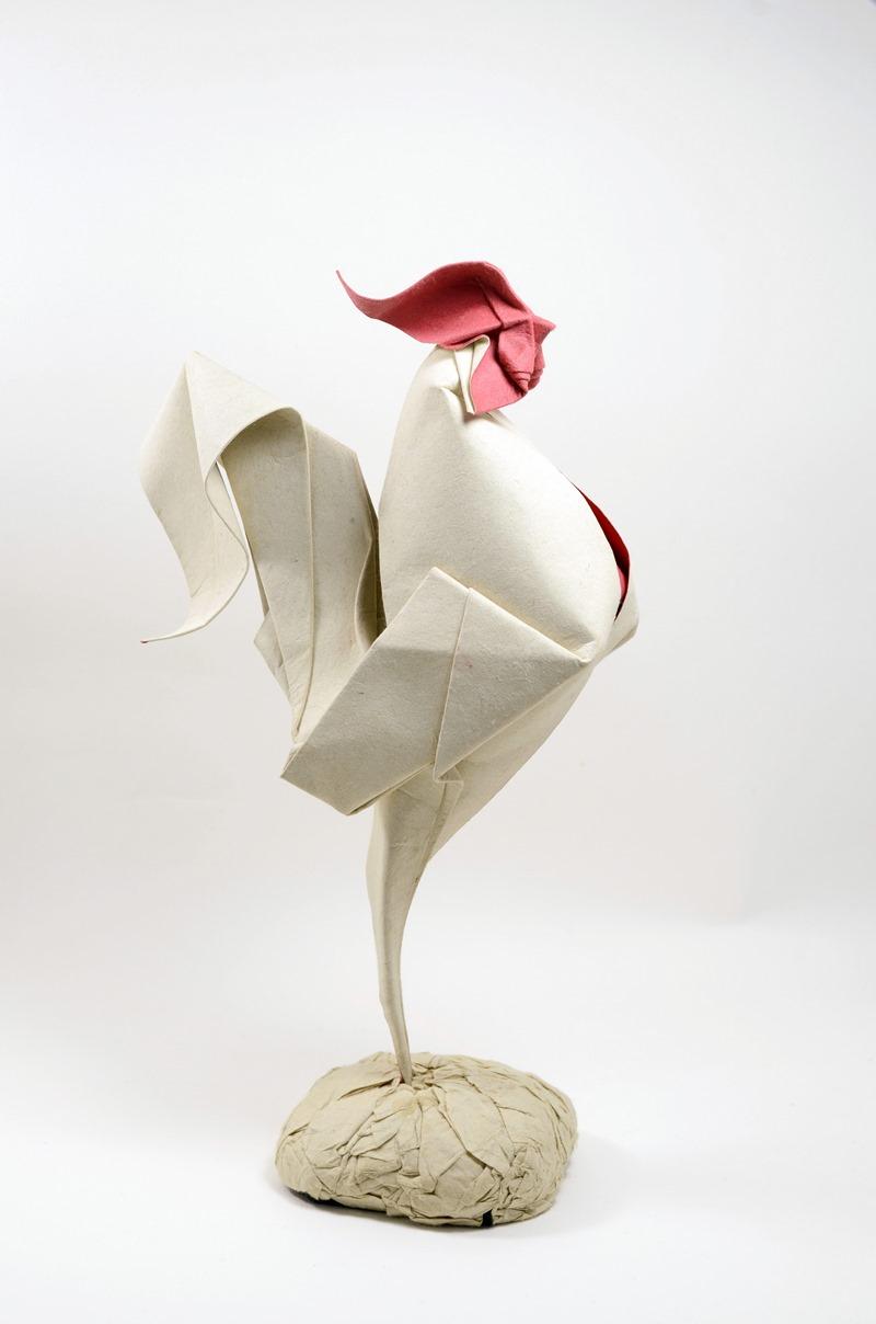 ıslak-origami-horoz