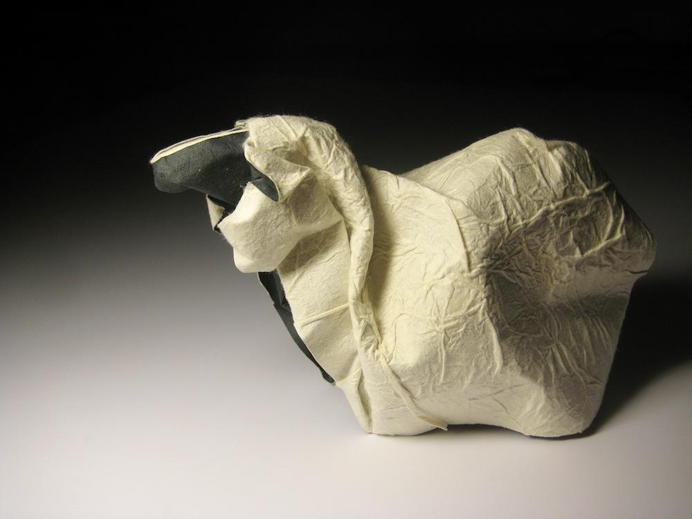 ıslak-origami-koyun