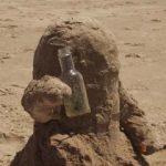 Şişe-Bottle