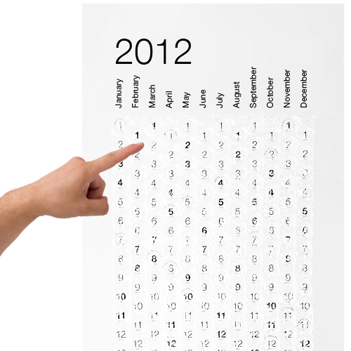 2012-Balonlu-Naylon-Takvim