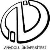 Anadolu Üniversitesi AÖF Sınavsız İkinci Üniversite