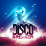 Bedük-Disco Breaker