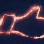 Burn - Kartalkaya'yı Ateşleyenler