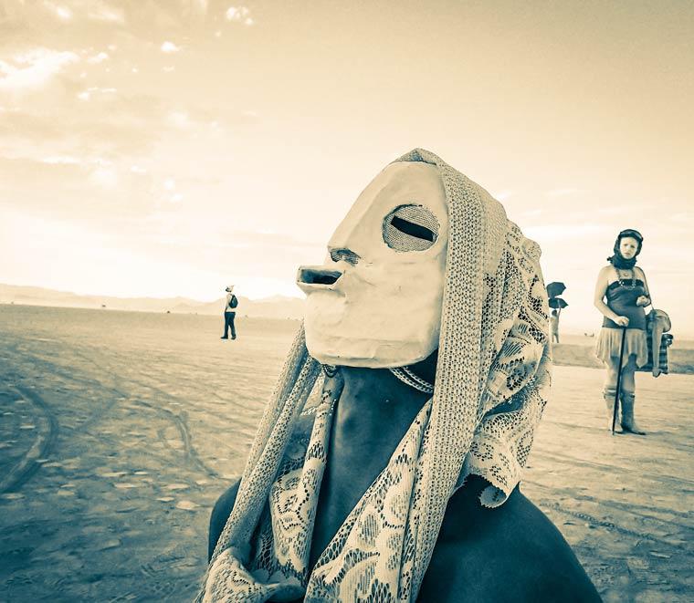 Burning Man 2014-22