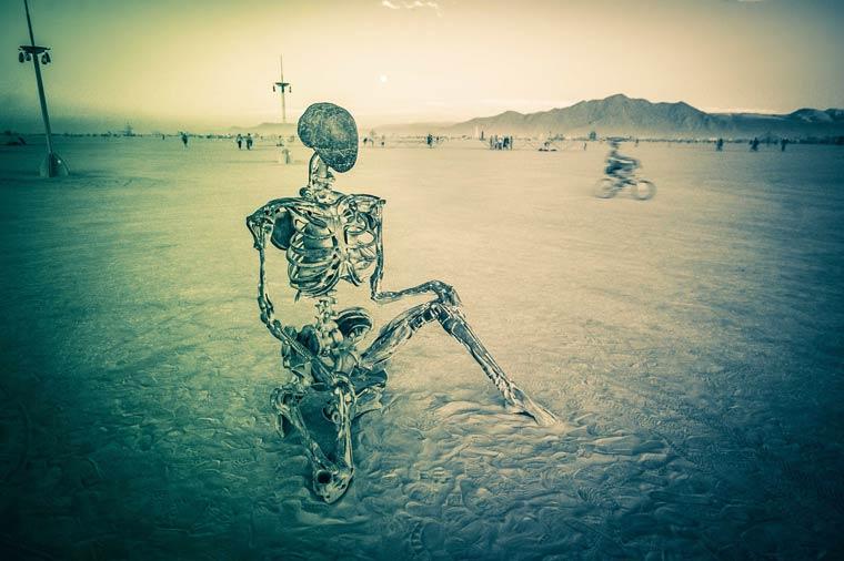 Burning Man 2014-24