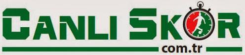 Canlı-Skor-Logo-Canliskor.com.tr