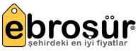 eBroşür.com