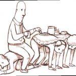 El Empleo-The Employment-4