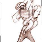 El Empleo-The Employment-6