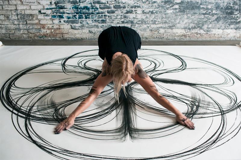 Emptied Gestures-Heather Hansen-1