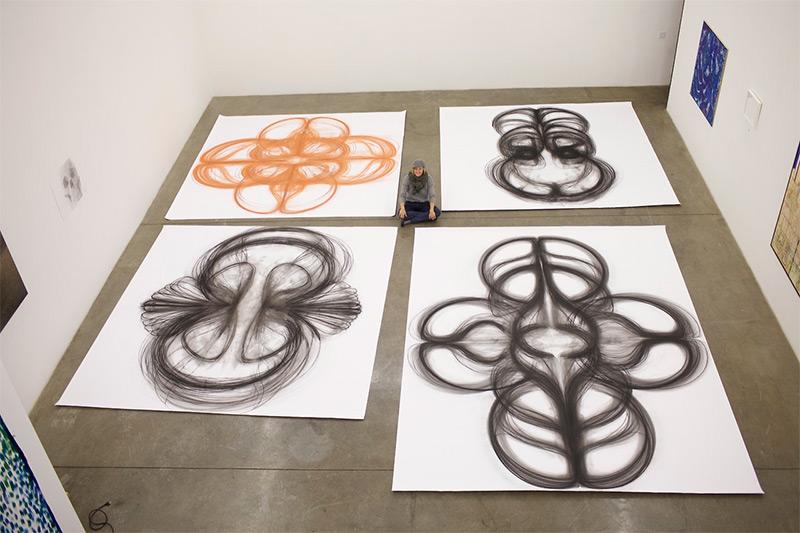 Emptied Gestures-Heather Hansen-10