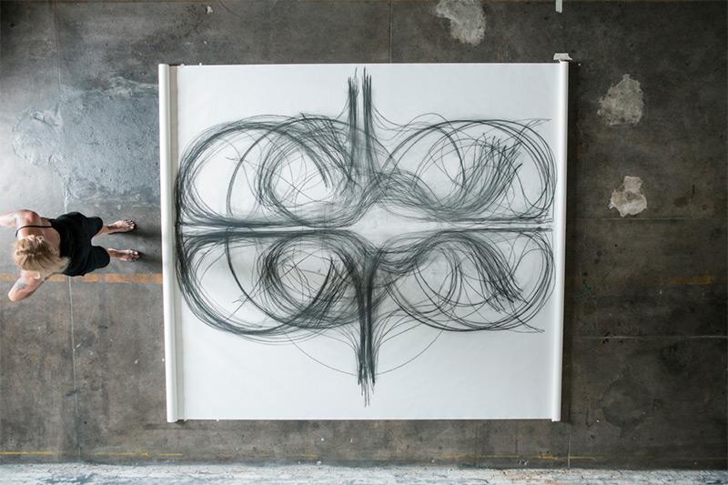 Emptied Gestures-Heather Hansen-5