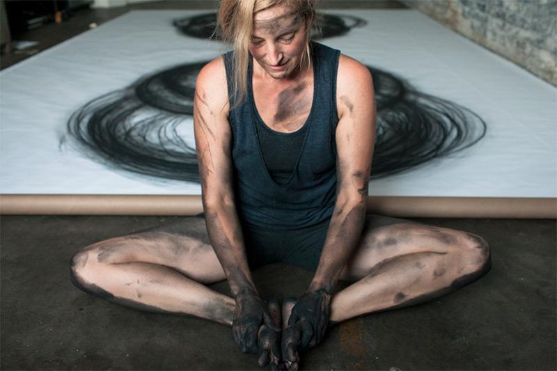 Emptied Gestures-Heather Hansen-7