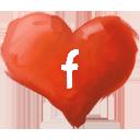 Facebook-Aşkına