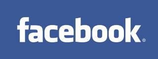 Facebook'ta Bir Yaşam