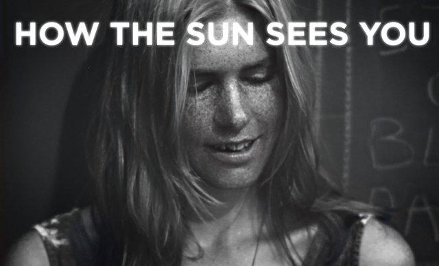 Güneş Kreminin Etkileri-How The Sun Sees You-2