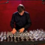 Glass Harp-Cam Arp