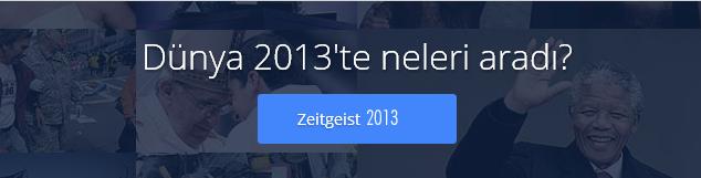 Google-Arama-Trendleri-(Zeitgeist)-2013