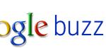 Google'ın sosyal medya atağı: Google Buzz