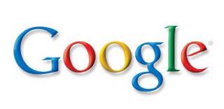 Google tekelleşiyor mu?