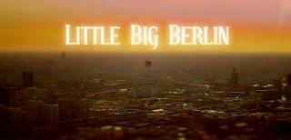 Küçük Büyük Berlin