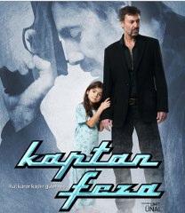 Kaptan Feza 2010 Ümit Ünal