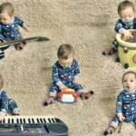 One-Baby-Band