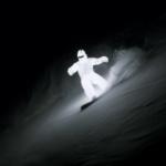 Parlayan-Adam-Glowing-Man