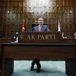 Recep'im Tayyip'im Erdoğan'ım