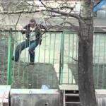 Asla Pes Etmeyin (Motivasyonel Video)