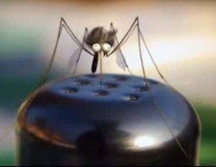Sivrisinek Gücü
