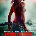 Tomb Raider 2018 İlk Fragman