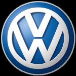 Volkswagen Koltuk Gıcırtısı