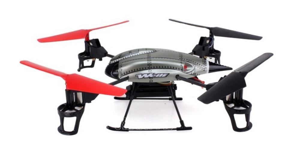 WL-Toys-V959-Quadcopter-RC-4