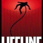 Yaşam Çizgisi-Lifeline