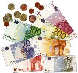 Zengin Almanlar zengin vergisi istiyor