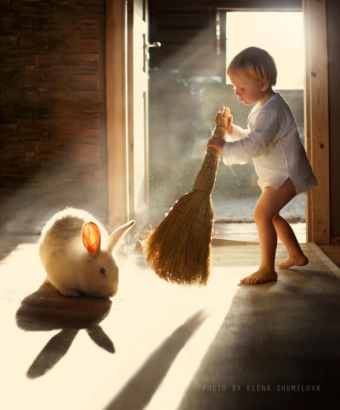 animal-children-photography-elena-shumilova-4