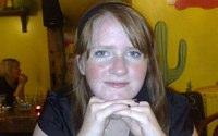 Facebook'ta En Çok Fotoğrafı Olan Kız Ciara Joyce