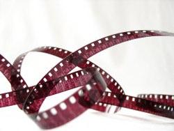 Film Şeridi