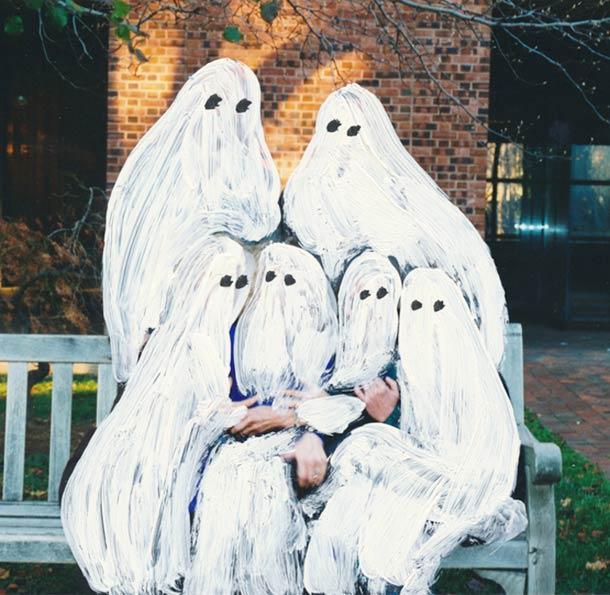 ghost-photographs-angela-deane-1
