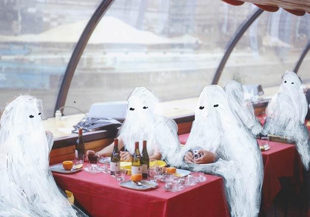 ghost-photographs-angela-deane-4