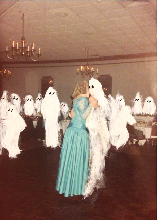 ghost-photographs-angela-deane-8