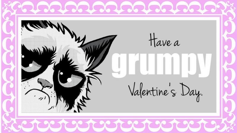 grumpy-cat-valentines-10