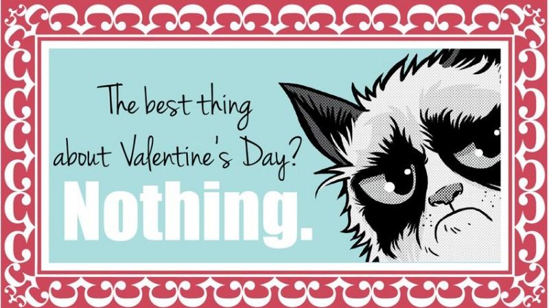 grumpy-cat-valentines-11