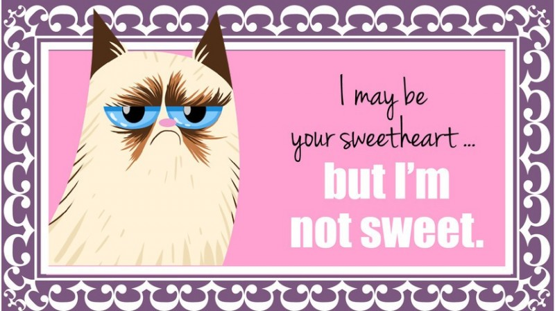 grumpy-cat-valentines-12