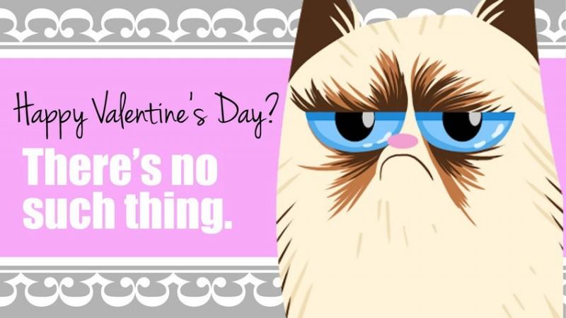 grumpy-cat-valentines-3