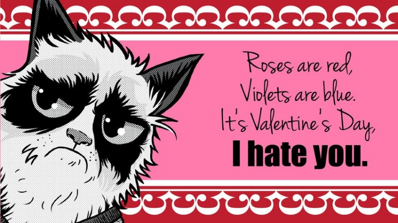 grumpy-cat-valentines-8