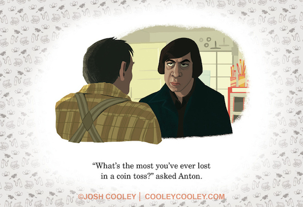 movies-r-fun-no-country-for-old-men