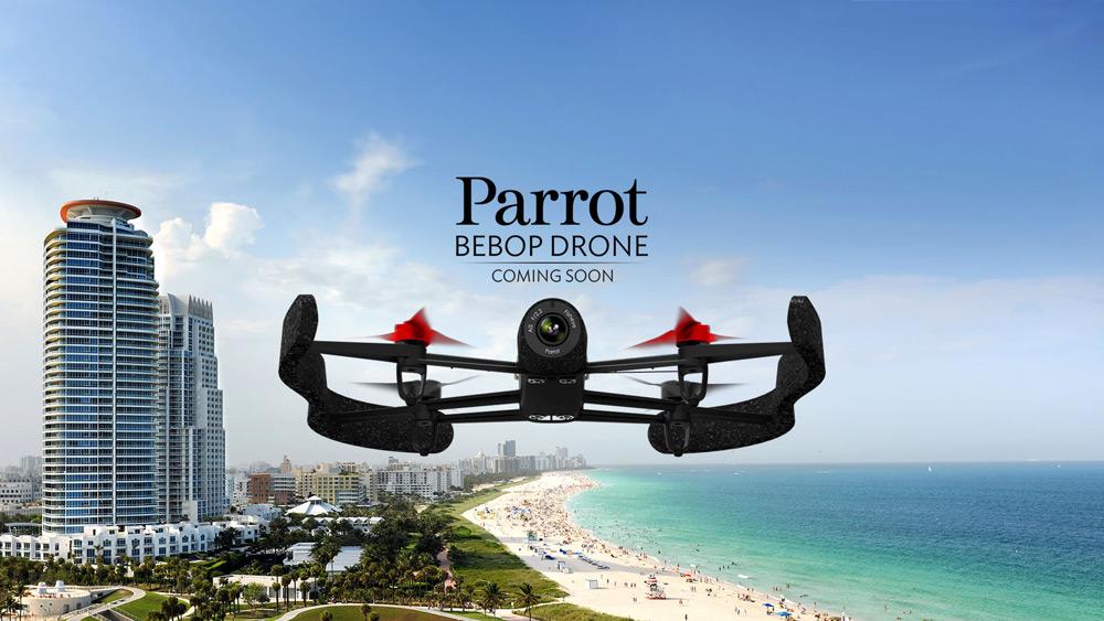 parrot-debop-drone